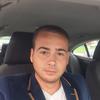 Aleksandr, 26, Mazyr