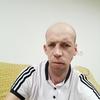 Николай, 30, г.Сочи