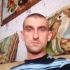 vladimir, 33, Staritsa