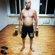 Семен 32 Москва
