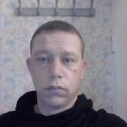 Андрей 36 лет (Козерог) Находка (Приморский край)