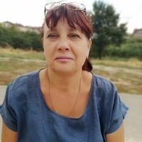 Надежда, 58 лет, Стрелец, Волгоград