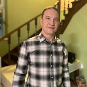Алексей 45 лет (Козерог) Челябинск