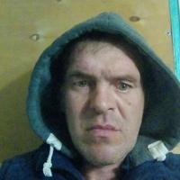 Игорь, 47 лет, Рыбы, Хабаровск