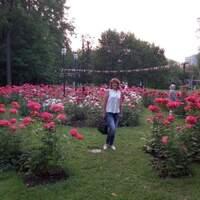 Ирина, 52 года, Водолей, Электросталь