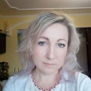 Татьяна 45 Винница