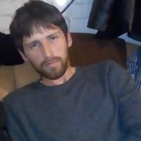 Николай, 30 лет, Рыбы, Краснодар