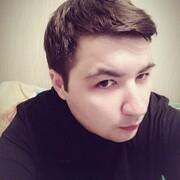 Александр 28 Димитровград