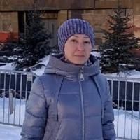 Римма, 50 лет, Близнецы, Салават