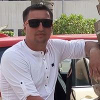 Андрей, 30 лет, Скорпион, Воронеж