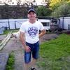 Сергей, 41, г.Киселевск