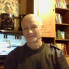 Валерий, 59, г.Ангарск