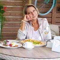 Валентина, 52 года, Рыбы, Харьков