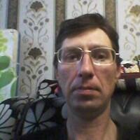 Евгений, 43 года, Овен, Новосибирск