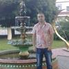 Влад, 31, г.Кагарлык