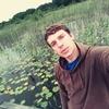 Pavel, 31, г.Любомль