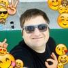 Oleksandr, 32, Piatykhatky