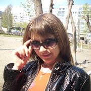 Елена 30 лет (Рыбы) хочет познакомиться в Акташе