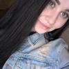 Anna, 18, г.Ровно