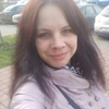 Людмила, 29, г.Жабинка