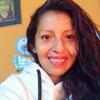 laines Flores, 38, г.Guayaquil