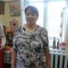 Евдокия, 58, г.Райчихинск
