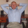 Сергей, 60, г.Тула