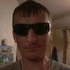 Максим, 31, г.Нерюнгри