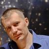 Андрей, 38, г.Приволжск