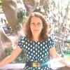 Светлана, 41, Ніжин
