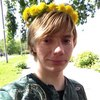 Роман, 18, г.Иваново