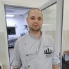 Олег, 32, г.Ирпень