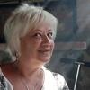 Вера, 48, г.Варшава