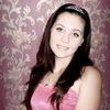 Анастасия, 26, г.Андреаполь