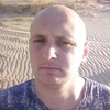Алексей, 27, г.Херсон
