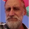 ВАЛЕРИЙ, 53, г.Севастополь