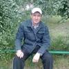витас, 41, г.Павлодар