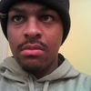 Nick Williams, 23, г.Индианаполис