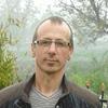 Олег, 33, г.Коломыя