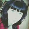 Анастасия, 21, г.Минусинск