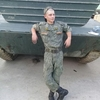 максим, 20, г.Владикавказ