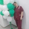 Татьяна, 32, г.Смоленск