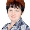 любовь куйчик(Куновск, 52, г.Лепель