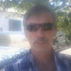 vasilii prohorkin, 45, г.Сарканд