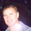 Ed, 47, г.Висагинас