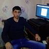 Нарек, 31, г.Ванадзор
