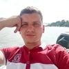 Александр, 32, г.Ростов-на-Дону