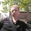 Ruslan, 46, г.Франкфурт-на-Майне