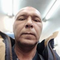 Андрей, 41 год, Скорпион, Санкт-Петербург