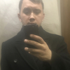 avdey, 27, Kolchugino